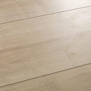 wembury winter oak laminate flooring swatch