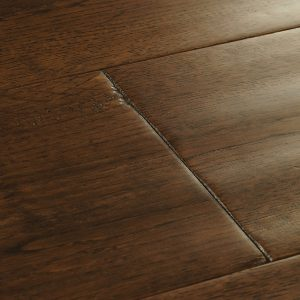 york antique oak flooring swatch