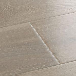 york grey washed oak flooring swatch