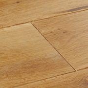 york rustic oak oiled flooring swatch