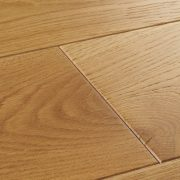 york select oak flooring swatch