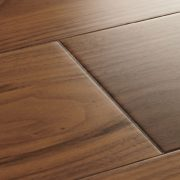 walnut flooring swatch york walnut