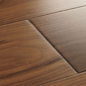 york walnut flooring swatch