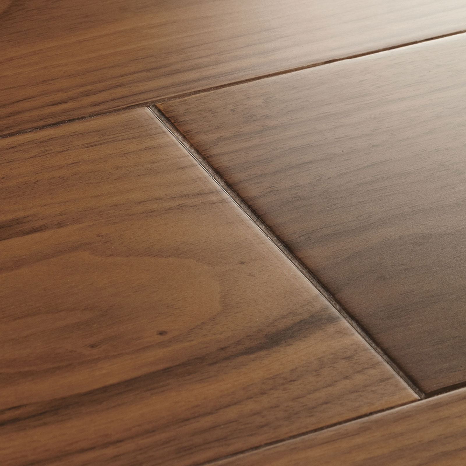lg floors tcw walnut hardwood apache dark rs elegant ap floor flooring