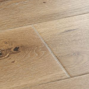 york white washed oak flooring swatch
