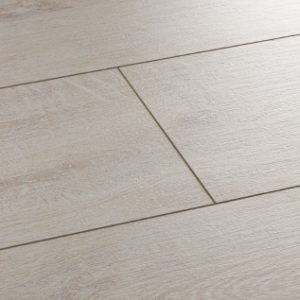 wembury coconut oak laminate flooring swatch