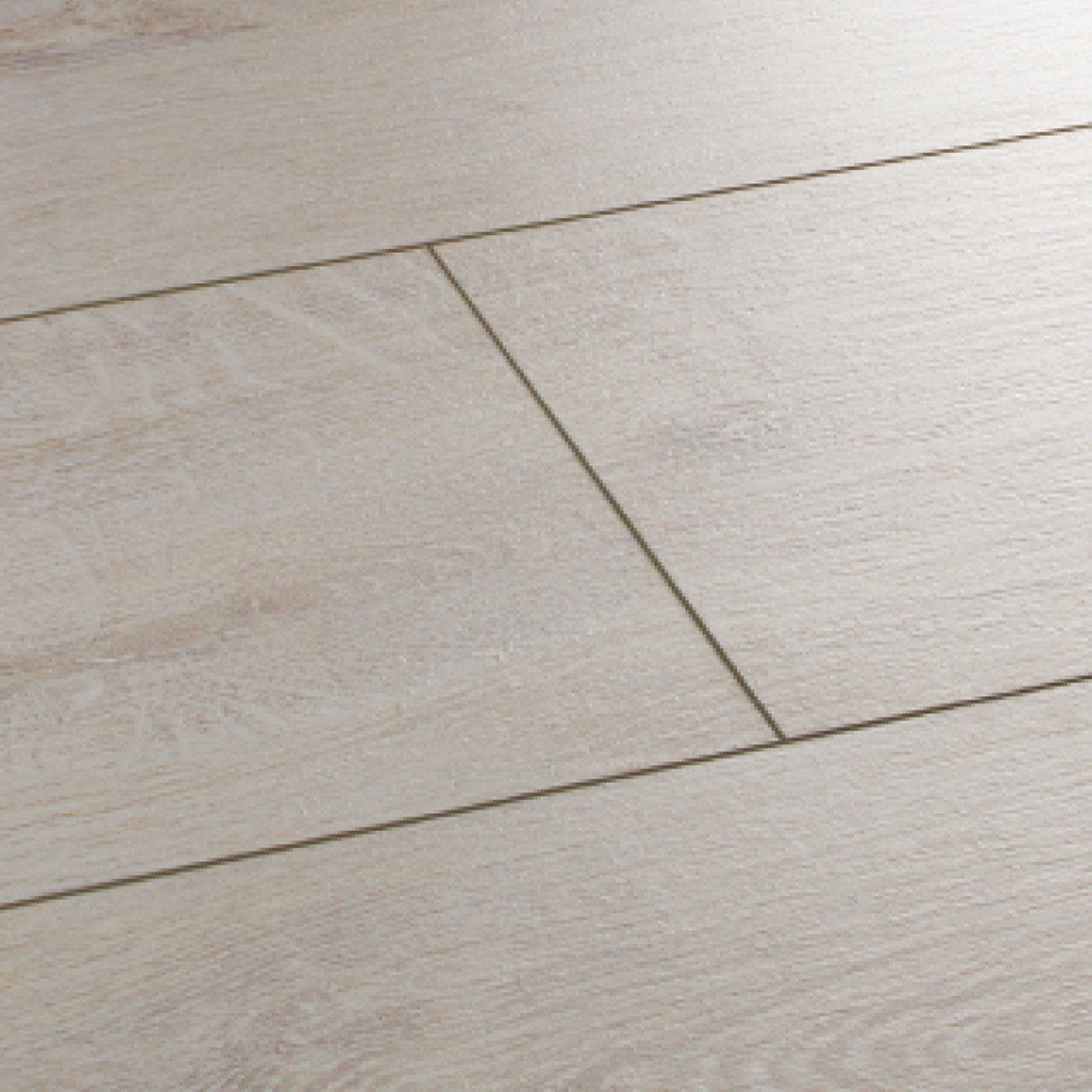 floors french x products select golden laminate oak flooring uk planks en