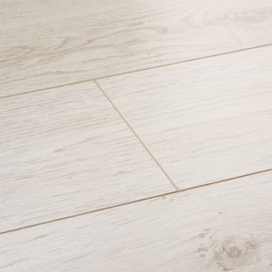 wembury linen oak laminate flooring swatch