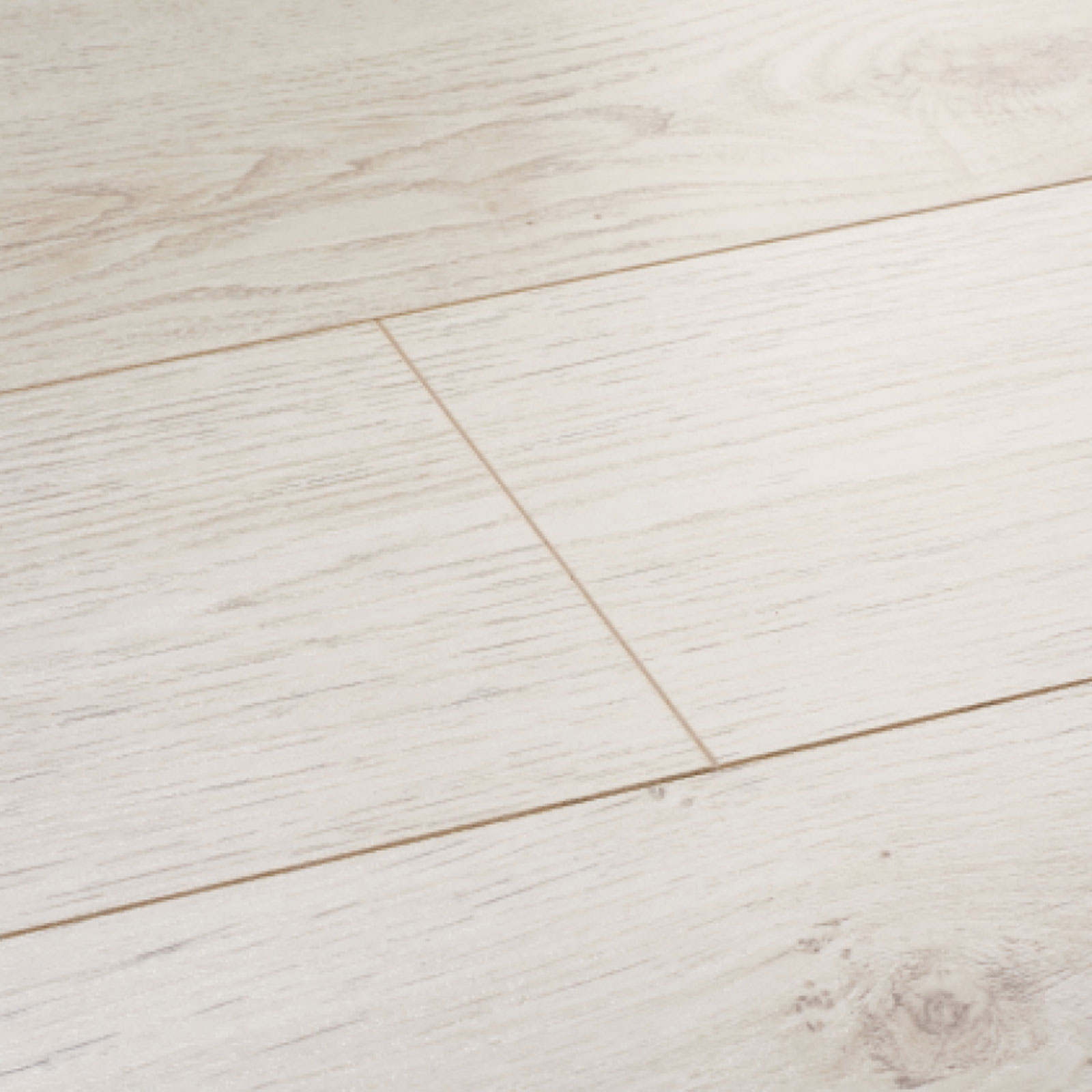 floors oak flooring laminate by products bromo grey light