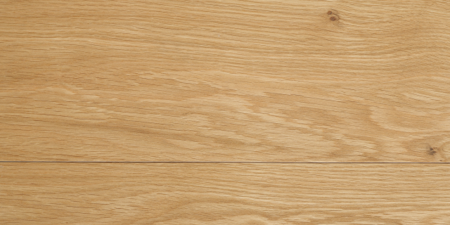 select wood flooring
