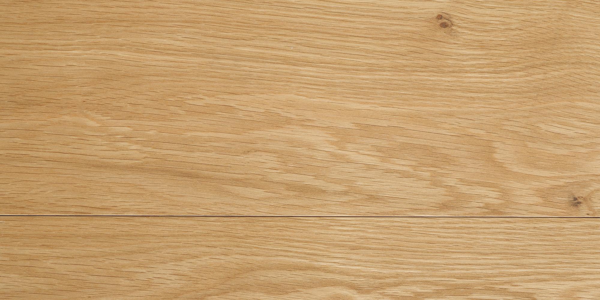 Oak Lumber Grading ~ Wood flooring grades explained woodpecker