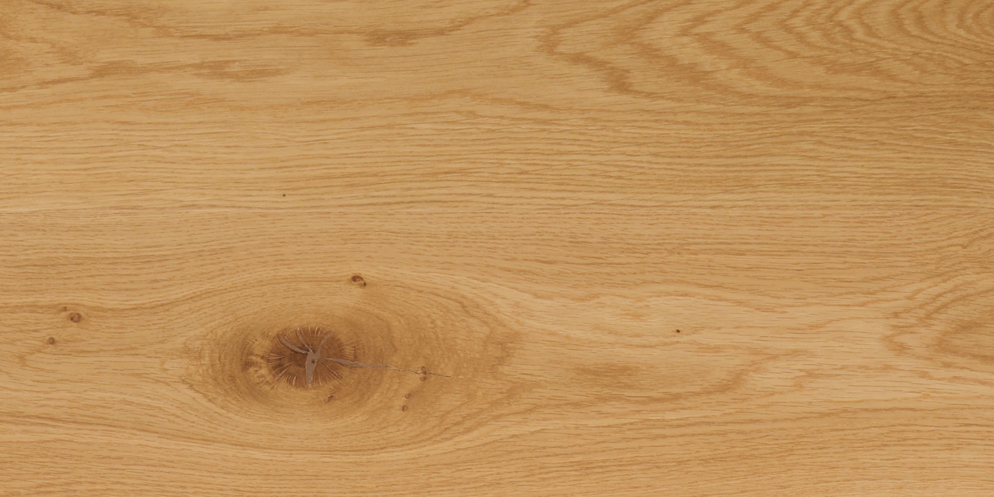 Grades Of Lumber For Flooring ~ Wood flooring grades explained woodpecker