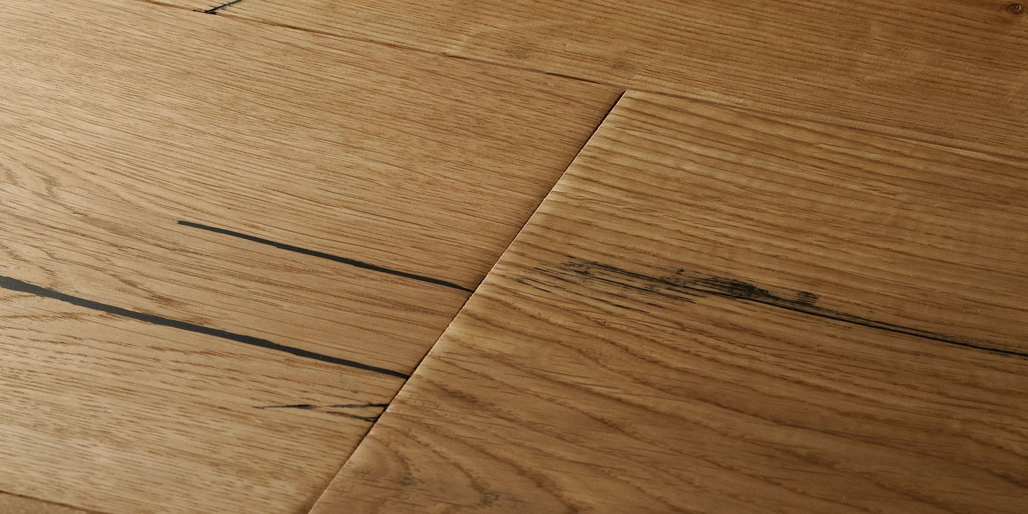 Rustic Wood Flooring Wood Flooring Grades Explained Woodpecker Flooring