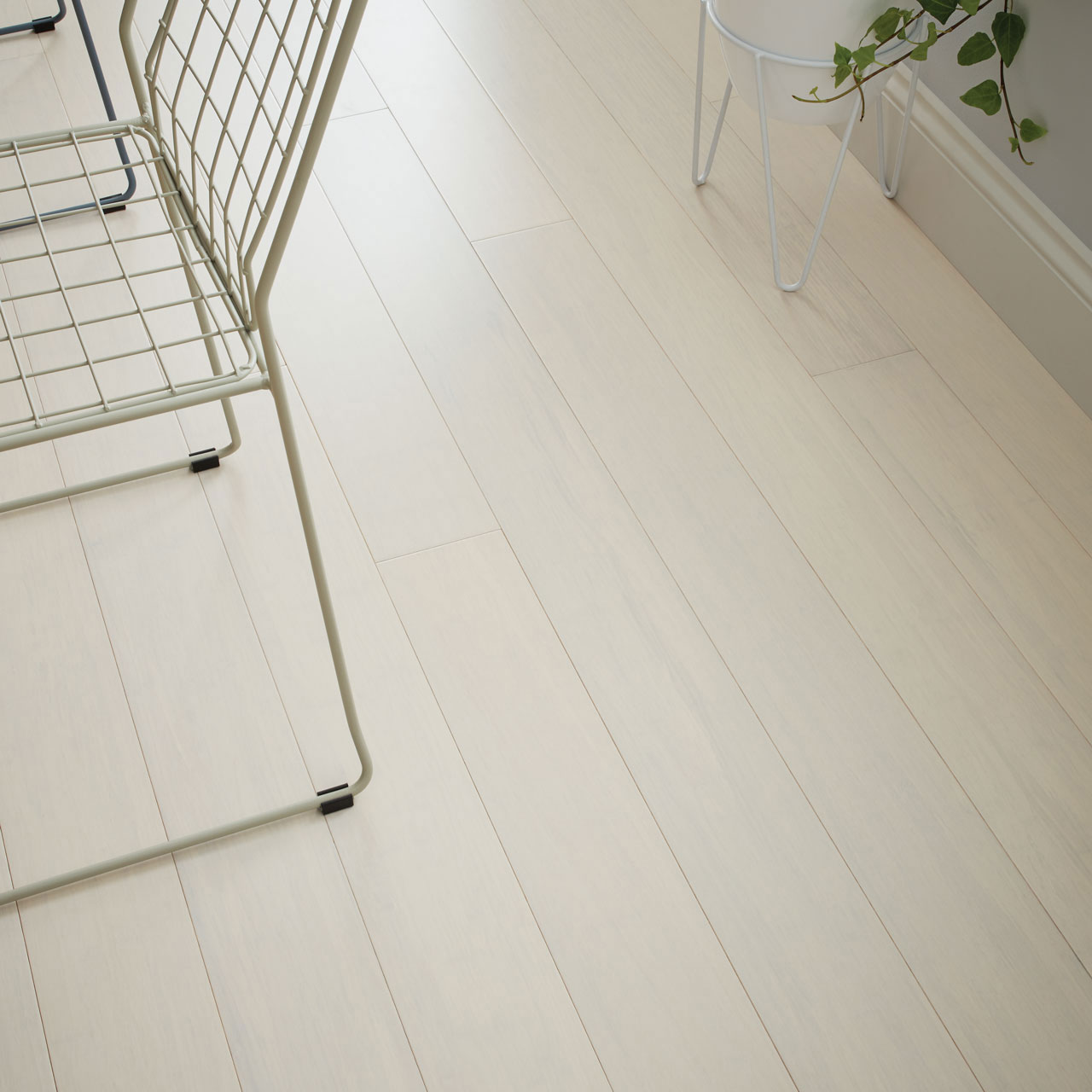 product-bamboo-oxwich-whitewash-strand-detail