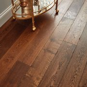 chepstow distressed charcoal oak flooring cameo