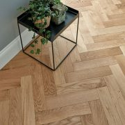goodrich natural oak flooring