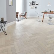 goodrich whitened oak flooring