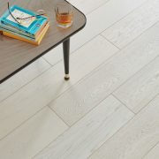 salcombe chalked oak flooring