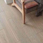 salcombe dune oak flooring