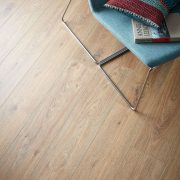 laminate flooring wembury cotswold oak