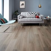 laminate flooring wembury nordic oak