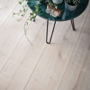 laminate flooring wembury winter oak