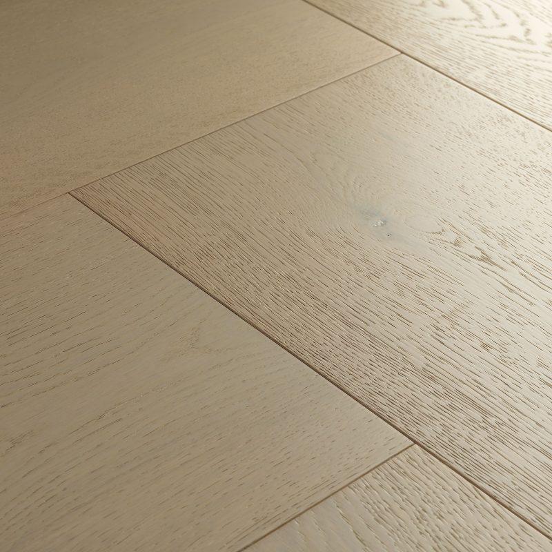 white parquet flooring goodrich harcourt