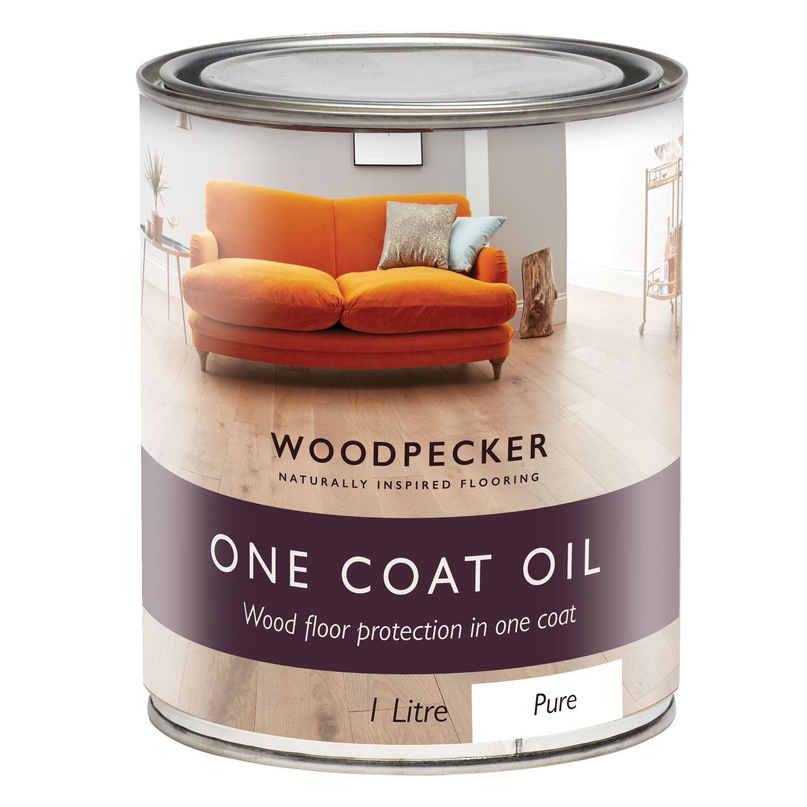 accessory-one-coat-oil-tin