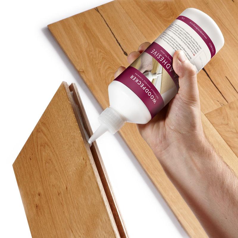 Adhesives & Sealants