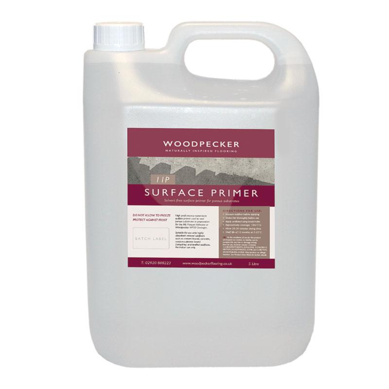 11P-Surface-Primer-[tub]
