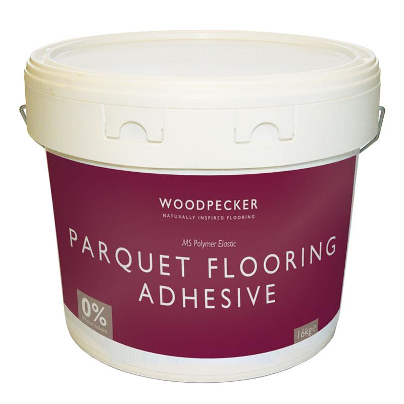 MS-Parquet-Adhesive-[Tub]