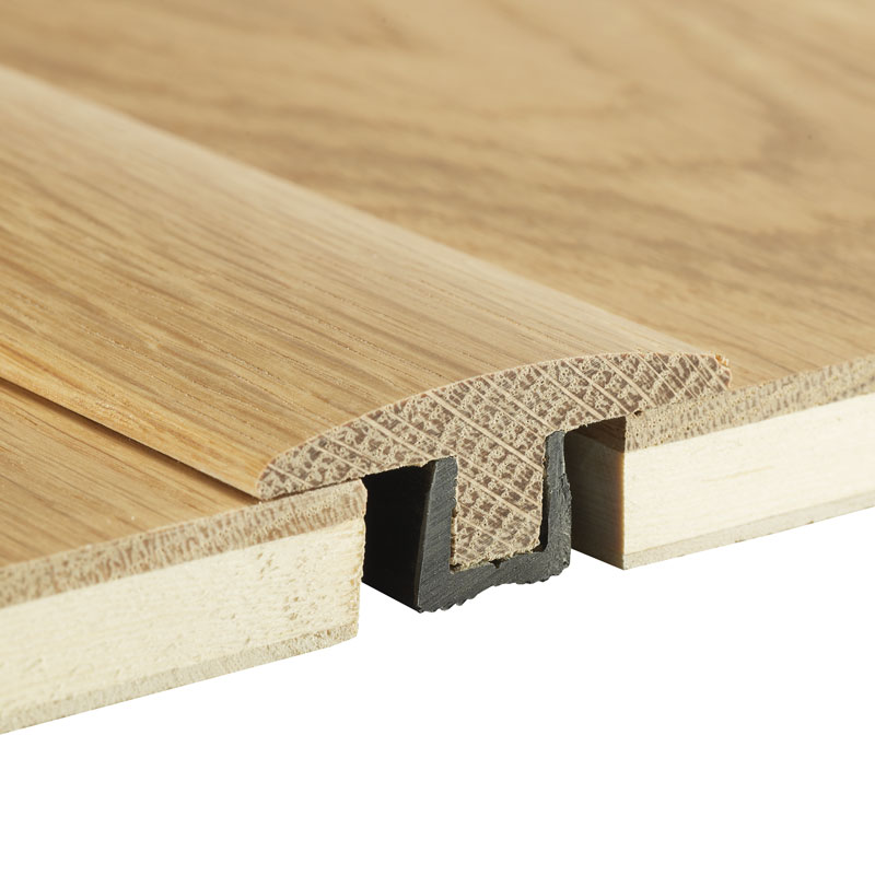 Wood Flooring Accessories Amp Supplies Woodpecker Flooring