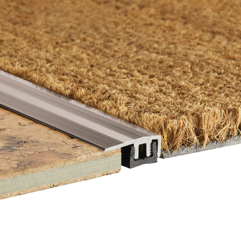 Solid Wood Pipe Covers Woodpecker Flooring