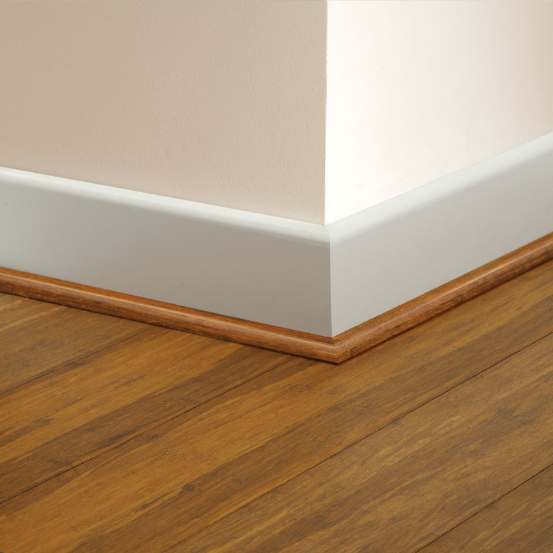 Oxwich strand quadrant profile woodpecker flooring for Floor quadrant