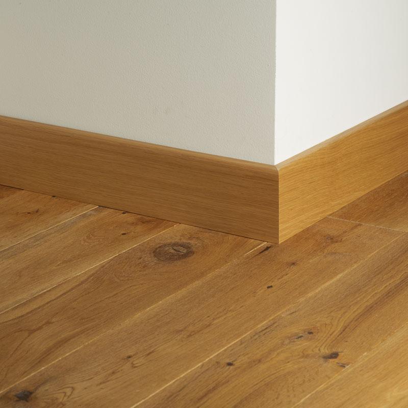10 Laminate Sheet Flooring