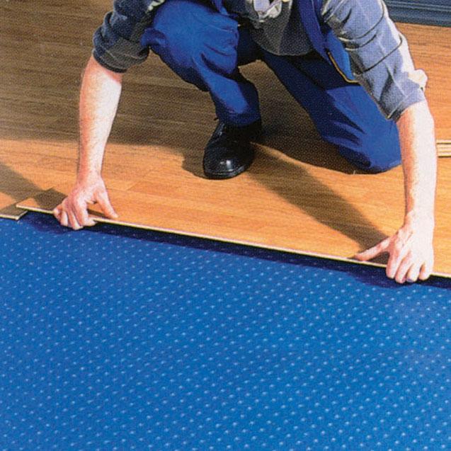 Blue-Damp-Proof-Barrier-2