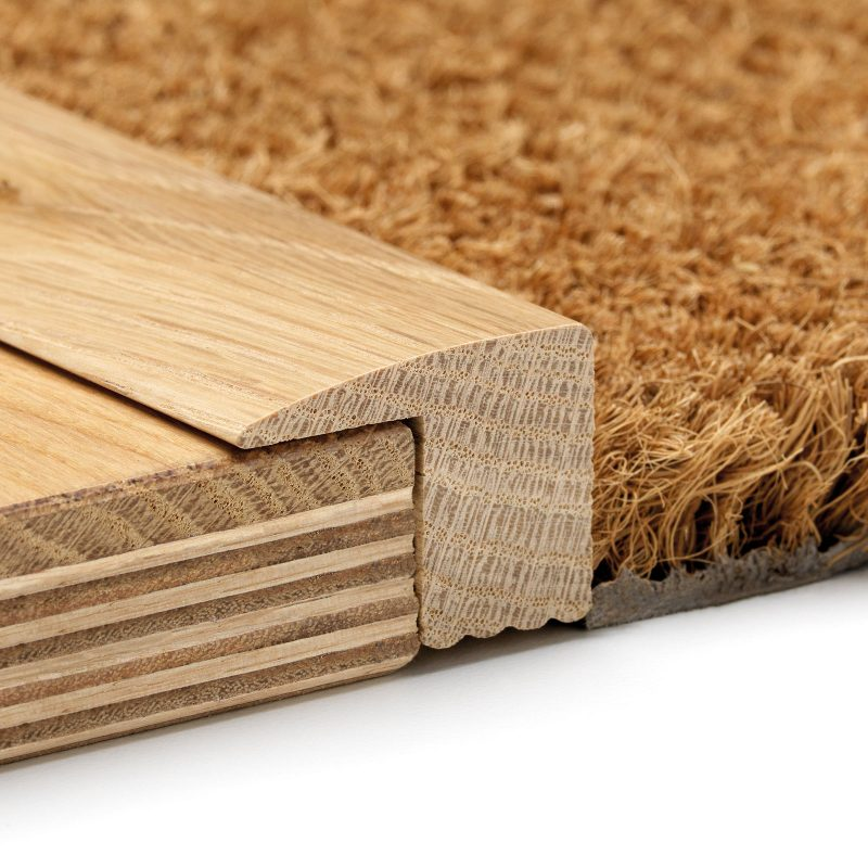 Profilo Profiles Archives Woodpecker Flooring
