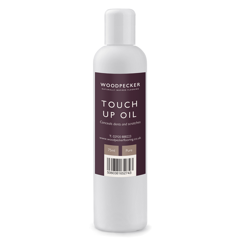 Bottle-for-Touch-up-Oil-PURE
