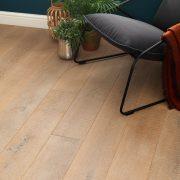 chepstow sawn grey oak flooring cameo image