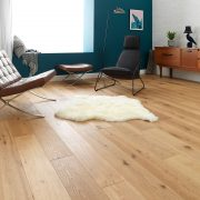 oak flooring roomset image of chepstow rustic oak