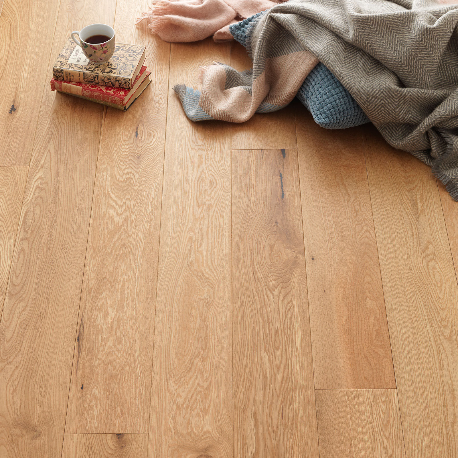 Rustic Wood Flooring Harlech Rustic Oak Flooring Woodpecker Flooring