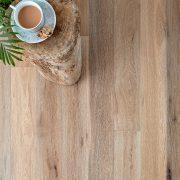 wood flooring cameo image of harlech white smoked