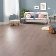 salcombe moonbeam oak flooring roomset
