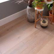 salcombe seashore oak roomset image