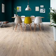 wembury laminate flooring roomset