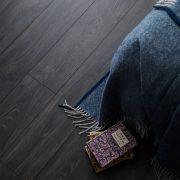 laminate flooring wembury midnight silver cameo image