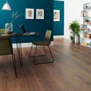 laminate flooring wembury autumn oak cameo image