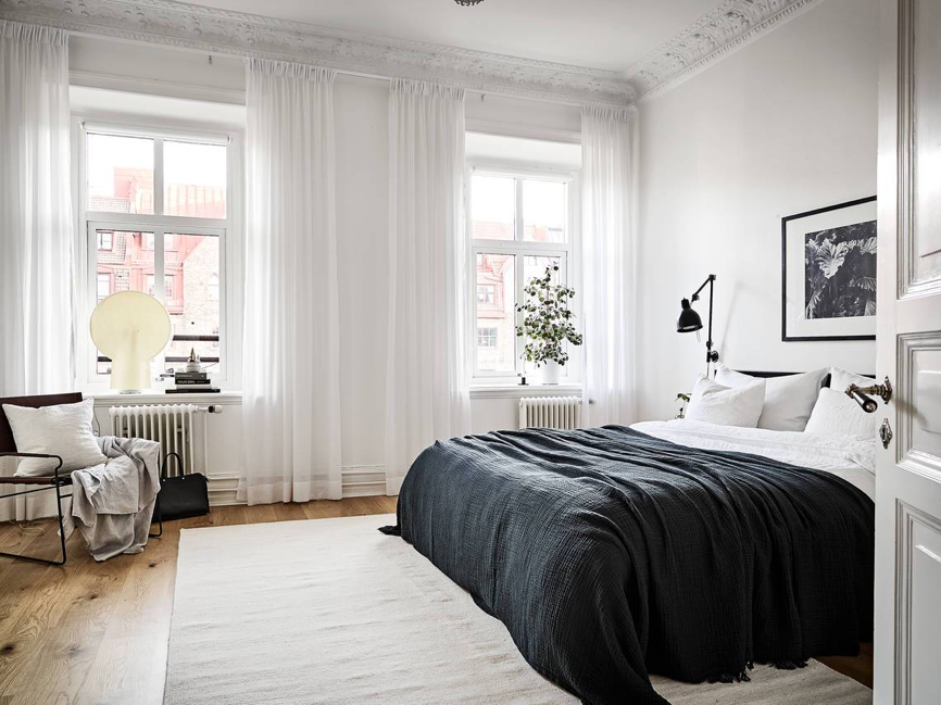 scandinavian living space inspiration 2