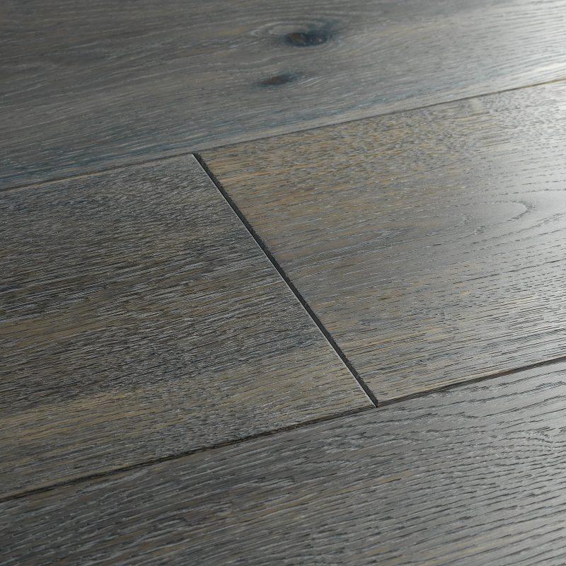 harlech stormy oak flooring swatch