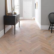 Goodrich-Salted-Oak-Hallway
